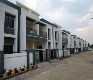 Arcons City Khajri, Chhindwara